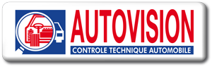 Autovision C.T.A Piermay